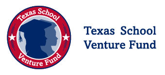 Texas School Venture Fund